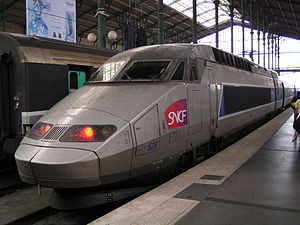 SNCF TGV-R 526 at Paris Gare du Nord.JPG