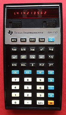 https://upload.wikimedia.org/wikipedia/commons/thumb/e/ee/SR-50_early_TI_calculator.agr.jpg/220px-SR-50_early_TI_calculator.agr.jpg