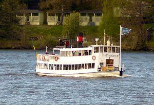 SS Drottningholm 2012b.jpg
