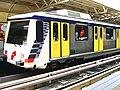 STAR LRT train car.jpg