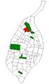 STL Neighborhood Map 71.PNG