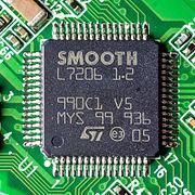 STMicroelectronics L7206 1.2 Smooth-2768.jpg