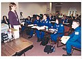 STS-107 Classroom Training - GPN-2003-00072.jpg