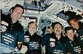 STS-41-C-crew-small.jpg