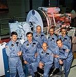 STS-51-F Crew (S85-29307).jpg