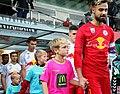 SV Ried gegen FC Liefering (29. September 2017) 23.jpg