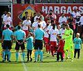 SV Ried gegen FC Red Bull Salzburg (August 2016) 26.jpg