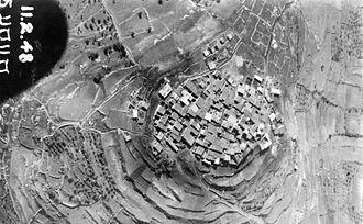 Sa'sa' - Sa'Sa' February 1948