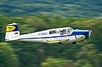 Saab Safir 91B.jpg