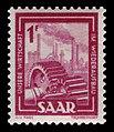 Saar 1949 274 Wiederaufbau, Schwerindustrie.jpg