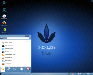 Sabayon 5.2 screenshot.png