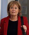 Sabine Heymann Wikipedia.jpg