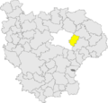 Sachsen bei Ansbach im Landkreis Ansbach.png