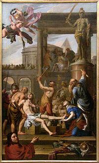 Sacquespée le martyre de St Adrien.jpg