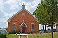 Sacred Heart N Main, Spring Grove, YorkCo PA.JPG