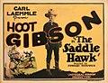 Saddle Hawk lobby card.jpg
