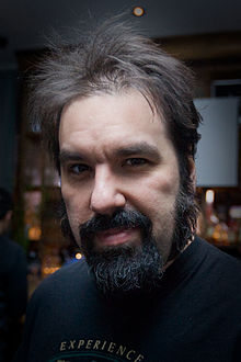 Sadofsky, Jason Scott (2009).jpg