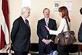 Saeimā viesojas Eiropas Komisijas priekšsēdētāja vietnieks Sīms Kallas (6688966519).jpg