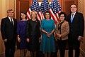 Saeimas priekšsēdētājas darba vizīte ASV (49616844851).jpg