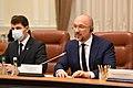 Saeimas priekšsēdētājas oficiālā vizīte Ukrainā 2021 21.jpg