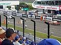 Safety car run at 2016 International Suzuka 1000km (1).jpg