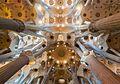 Sagrada Familia, Barcelona (31875916712).jpg