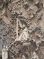 Sagrada Familia detail 3 - panoramio.jpg