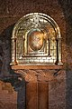 Sagrario da Colexiata de Santa María de Sar – Santiago de Compostela.jpg
