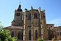Saint-Antoine-l'Abbaye Abteikirche 136.JPG
