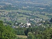 Saint-Cassin depuis Montagnole (2015).JPG