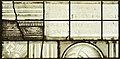 Saint-Chapelle de Vincennes - Baie 1 - Décor d'architecture (bgw17 0779).jpg