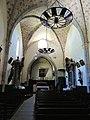 Saint-Crépin - Église Saint-Crépin-et-Saint-Crépinien -05.JPG