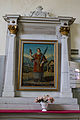 Saint-Fargeau-Ponthierry-Eglise de Saint-Fargeau-IMG 4211.jpg