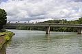 Saint-Fargeau-Ponthierry-IMG 4275.jpg