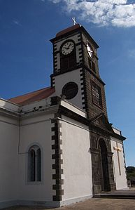 Saint-Joseph(Reunion) Church.jpg