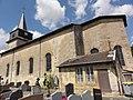 Saint-Laurent-sur-Othain (Meuse) église (01).JPG