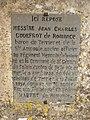 Saint-Loup-Terrier-FR-08-cimetière-26.jpg