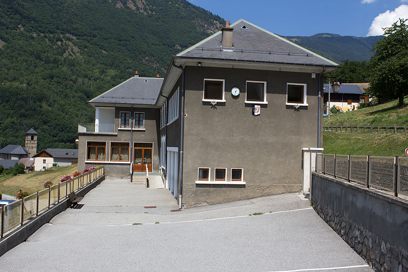 File:Saint-Martin-sur-La-Chambre - 2013-07-25 - IMG 9939.jpg