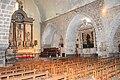 Saint-Pierre de Villefranche-de-Conflent77114.jpg