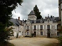 Saint-Priest-les-Fougères Oche château (4).JPG