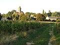 Saint-Rémy-Blanzy (panorama depuis sentier) 5260.jpg