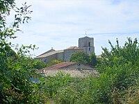 Saint-Thomas-de-Cônac.jpg