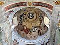 Saint Anne church in Lubartów - Interior - 08.jpg