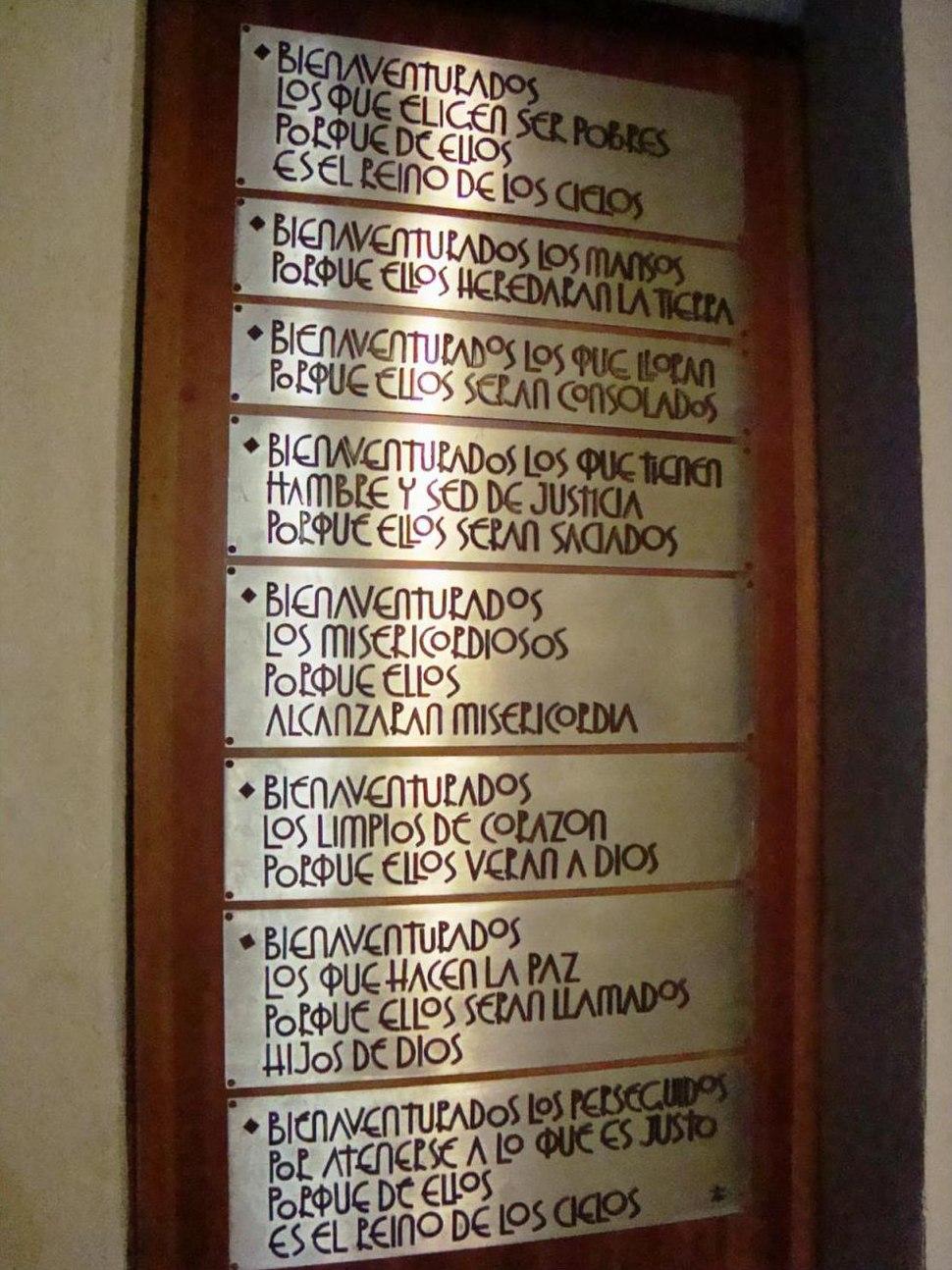 Saint Cajetan Church, Gustavo A. Madero, Federal District, Mexico11