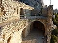 Saint Hilarion Castle (37).JPG
