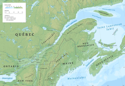 Saint Lawrence map-fi.png