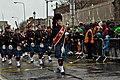 Saint Patrick's Day (1).jpg