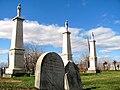 Saint Peter's Cemetery, Jersey City vi.JPG