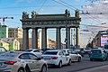 Saint Petersburg, Russia (46937821724).jpg