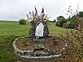 Sainte-Innocence monument aux morts (1).jpg